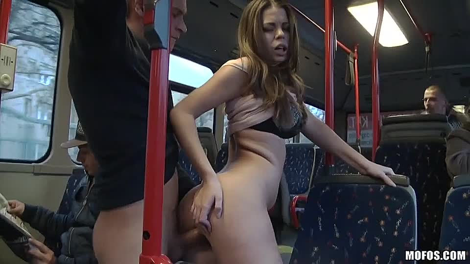 New tamil gay sex story in bus public first time a tale of two jakes