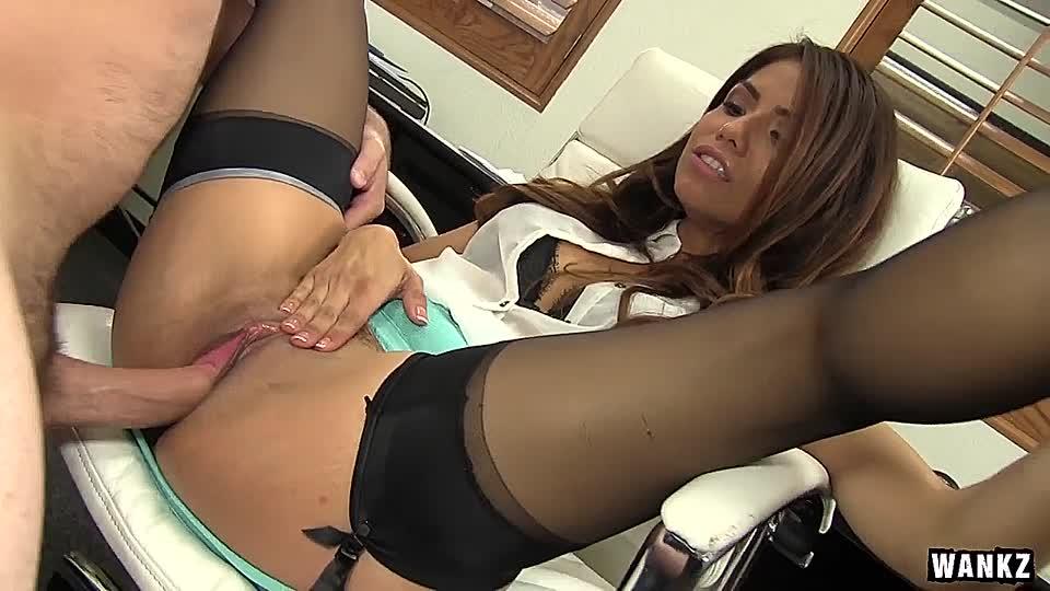 Ebony gay porn