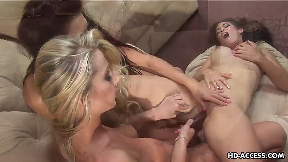 Sex in schwerte