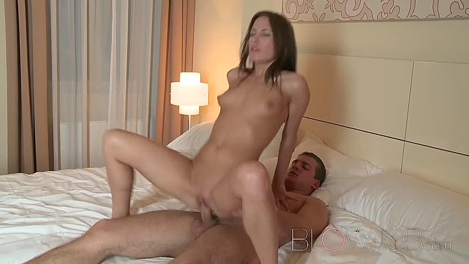 Porno in ihr er kommt tadeanamco: Er