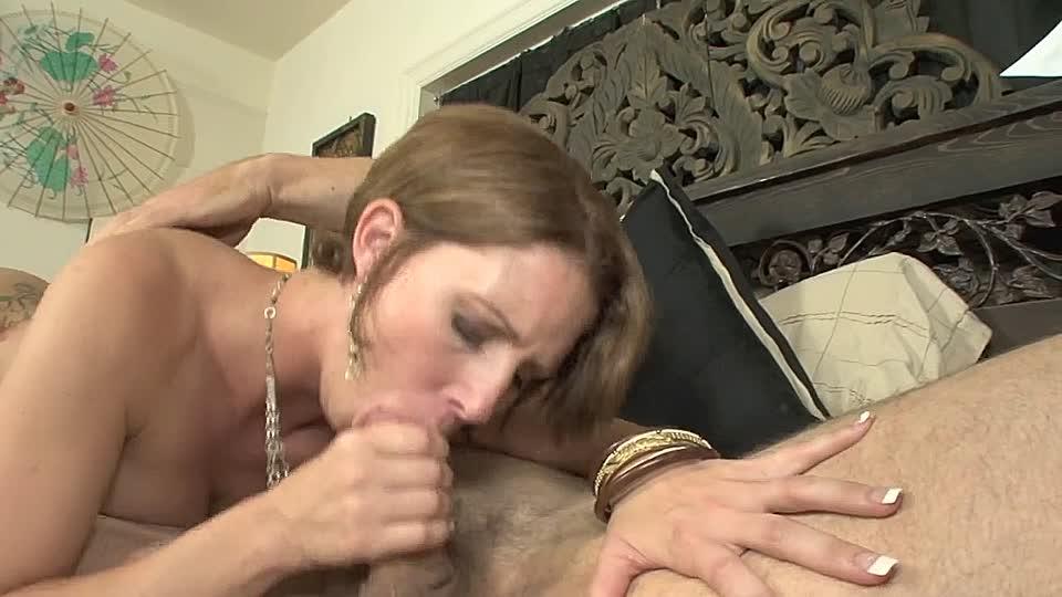 Büro Sekretärin Titten Große Sekretärin: 664