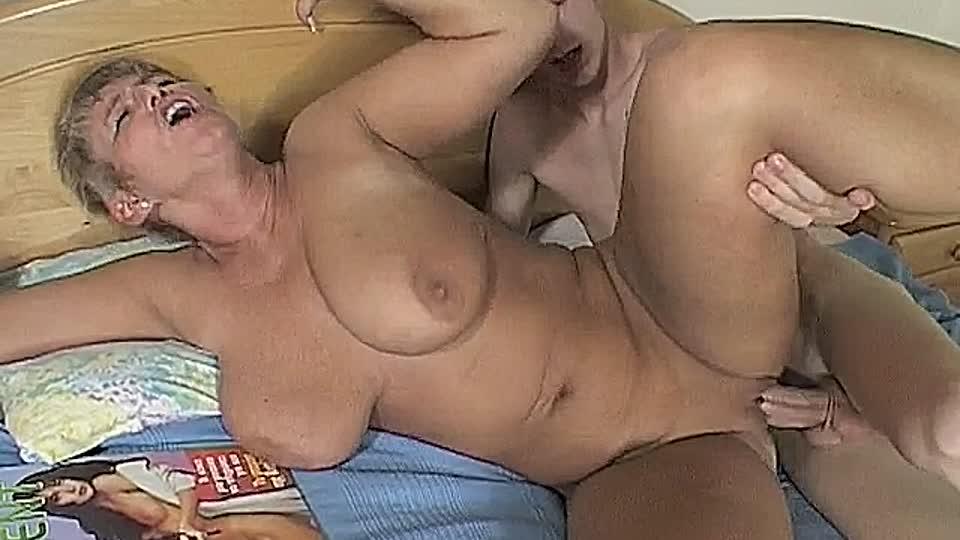 Olesya rulin nackt