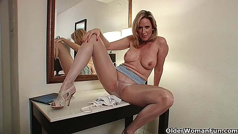 Sexy frauen fotos